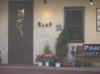 2010_01080006