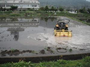 2011_06020008