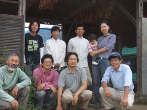 2009_0921