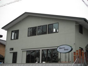 2012_0420