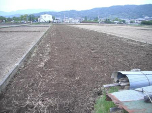 2012_0520_3