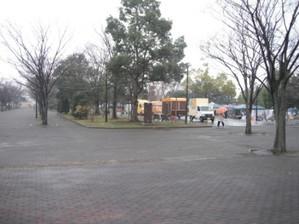 2012_1215_2